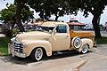 OC Hot Rod Cruise 2011-9-4th-1-32 - Flickr - Moto@Club4AG.jpg