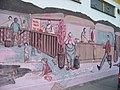 OC Taškent, nástěnné malby (29).jpg