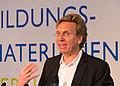 OER-Konferenz Berlin 2013-6019.jpg