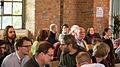 OER-Konferenz Berlin 2013-6165.jpg