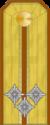 OF-2B Kapetan II klase 1908-1945.PNG