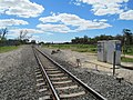 OIC kwinana beach E rail N from wellard rd.jpg