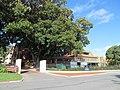 OIC mosman park iona front 1.jpg