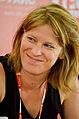 OIFF 2014-07-17 152226 - Claire Burger.jpg