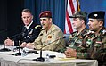 OIR and Iraqi press briefing on liberation of Mosul 170713-D-SV709-088 (35063201324).jpg