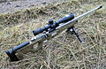 ORSIS SE bolt and barrel in AW stock 4thNovSniperCompetition09.jpg