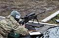 ORSIS T-5000 .308 Win 4thNovSniperCompetition11.jpg