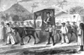 OSR Mexico D024 william h seward traveling in mexico.png