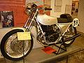 OSSA Yankee 460cc 24H Montjuic 1972.JPG