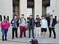 OSU PoGo raiders - 2.jpg
