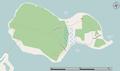 Oak Island OSM.png