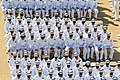 Oath of Office Ceremony - Flickr - United States Naval Academy Photo Archive.jpg