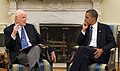 Obama meeting with John Glenn crop.jpg