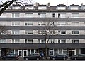 Oberbilker Allee 284, Düsseldorf 2019 (2).jpg
