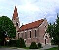 Oberdorf Pfarrkirche außen1.jpg