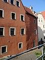 Obere Burgstraße, Pirna 117956452.jpg