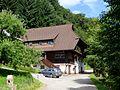 Oberharmersbach, Riersbachtal 04.jpg