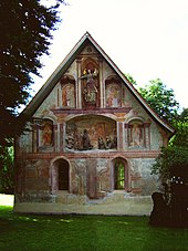 Oberstdorf Wikipedia