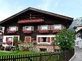 Oberstdorf - Rankgasse Nr 11 v S.JPG
