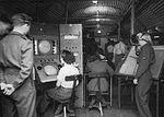 Oboe control room.jpg