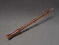 Oboe in C MET DP-13788-002.jpg