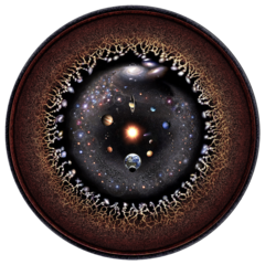 http://upload.wikimedia.org/wikipedia/commons/thumb/e/e7/Observable_universe_logarithmic_illustration.png/240px-Observable_universe_logarithmic_illustration.png