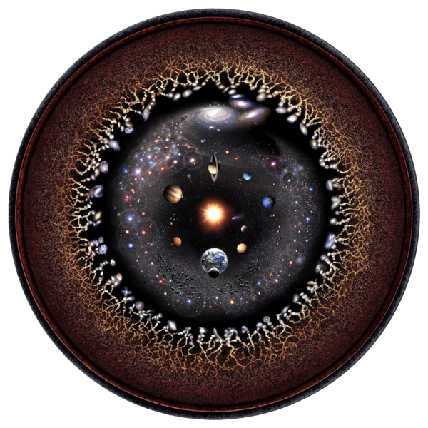 File:Observable universe logarithmic illustration.png