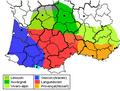 Occitan-Dialects-marchois.png