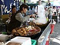 Oden stall at the market of Toji by MissionControl.jpg