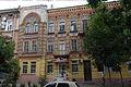 Odesa Koblewska SAM 9774 51-101-0504.JPG