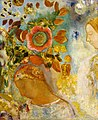 Odilon Redon - Two Young Girls among Flowers - 85.308 - Museum of Fine Arts.jpg