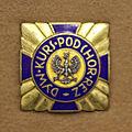 Odznaka DKPR.jpg