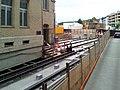 Oerlikon - 'Gleis 9' während der Gebäudeverschiebung 2012-05-22 18-59-46 (GT-I9100) ShiftN.jpg