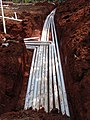 Off-Site Septic Systems (31) (5097136203).jpg
