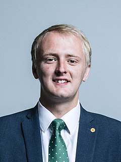 Ben Lake Plaid Cymru politician and the Member of Parliament for the Ceredigion constituency