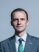 Official portrait of Stephen Gethins crop 2.jpg