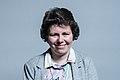 Official portrait of Susan Elan Jones crop 1.jpg