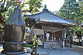 Ogurizan Dainichiji 03.JPG