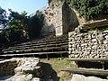Ohrid-love.JPG