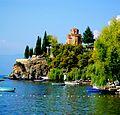 Ohrid , 133.JPG