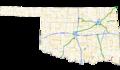 Ok-98 path.png