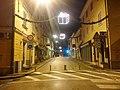 Okičene ulice Poreč - panoramio.jpg