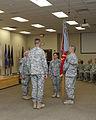 Oklahoma Army National Guard Regional Training Institute change of command 140607-Z-VF620-680.jpg