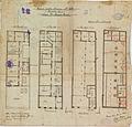 Olaf Boye Plumbing Plan February 1889.jpg
