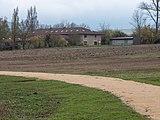 Olarizu - Casa de la Dehesa 08.jpg