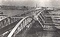 Old Pontoon Bridge.jpg