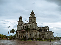Old cathedral managua.jpg