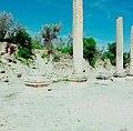 Old column65.jpg