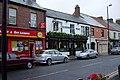 Old pub, old name - geograph.org.uk - 578768.jpg
