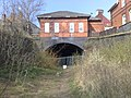 Old station ,clowne south - panoramio.jpg